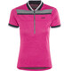 Protective Glenore Jersey Women berry
